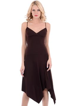 Drop Waist Dress With Sequin Detail. This dress features a drop waist design, v-neck with sequin straps. Perfect for an evening out with the girls! Drop Waist, Formal Dresses, Maxi Dresses, Sequins, Detail, Womens Fashion, Clothes, Black, Girls