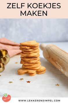 Healthy Dessert Recipes, Desserts, Vegan Breakfast, Cheesecakes, Cake Cookies, No Bake Cake, Soul Food, Sweets, Homemade