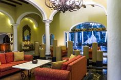 Puerto Vallarta, Convention Centre, Best Hotels, Table, Furniture, Home Decor, Home, Candles, Interior Design