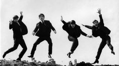 [must be from A Hard Day's Night]