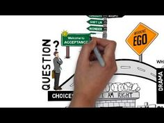 Are You Choosing Curiosity Over Being Right? - YouTube