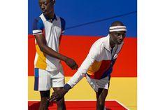 퍼렐 아디다스 오리지널스 US 오픈 테니스 컬렉션 pharrell williams adidas originals tennis 2017 - 45136