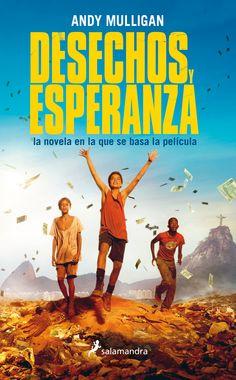 Desechos y Esperanza - Universal / 5 de marzo