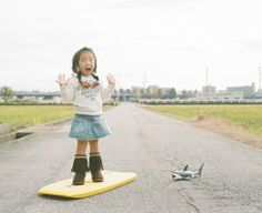 You Will Fall In Love With These Adorable Portraits