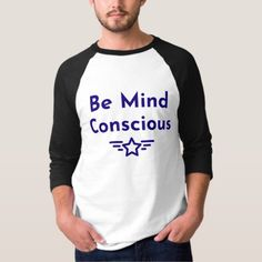 Baseball Memes, Baseball Tips, Baseball Shirts, Shirt Style, Shirt Designs, Tees, Sweatshirts, Sleeves, Sweaters