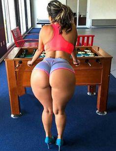 Wow amazing butt sd