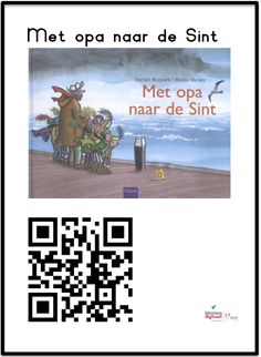Ipad, Coding, Arno, Qr Codes, Stage, Winter, Carnival, Winter Time, Programming