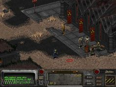 Download Shattered Destiny v1.3 Mod - German mod for Fallout 2 at breakneck speeds with resume support. Direct download links. No waiting time. Visit http://www.lonebullet.com/mods/download-shattered-destiny-v13-mod-german-fallout-2-mod-free-5001.htm and click the download now button.