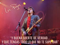 Los Piojos Rock And Roll, Wisdom, Songs, Motivation, Concert, Quotes, Movie Posters, Image, Play