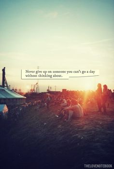#quotes. Pinterest, I do not to be reading quotes like this right now....