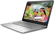 HP Envy 14-j007TX – 74,000 rupees