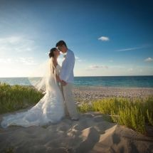 Edmonton Destination Wedding Photographer | Varadero Cuba - fmphotostudios | Edmonton Wedding Photographers