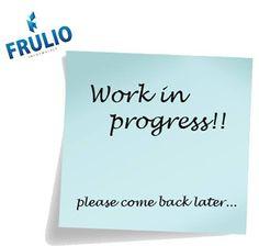 #Buonpomeriggio ! Time out! #progettazione e sviluppo #software  #sitiweb  #smm #napoli #workinprogress #fotodelgiorno