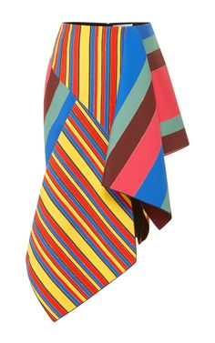 The only place to preorder Peter Pilotto Spring/Summer 2015 collection.