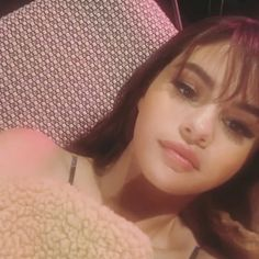 Selena Gomez Is Living Her Best Life in Mexico For Cousin's Bachelorette Party – Celebrities Woman Alex Russo, Boyfriend Justin, Selena Gomez Fotos, Marie Gomez, Queen, Justin Bieber, Ariana Grande, Harry Styles, My Idol