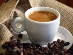 Guia para o melhor café - http://www.receitassimples.pt/guia-para-o-melhor-cafe/