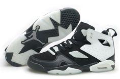a9928a7d106f  99.99 Jordan Flight Club 91 Black White Flat Pewter Nike Jordan 13