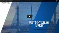 Find the #best_dentists_in_Turkey