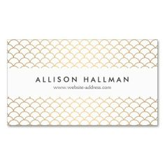 265 best business cards for networking personal use images on art deco pattern in gold business card colourmoves