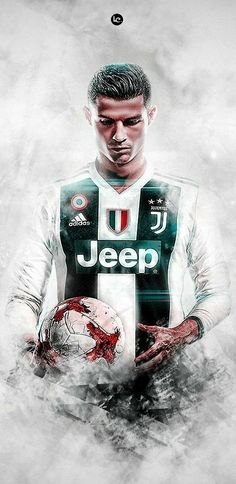 Looking for New 2019 Juventus Wallpapers of Cristiano Ronaldo? So, Here is Cristiano Ronaldo Juventus Wallpapers and Images Cristiano Ronaldo 7, Ronaldo Cristiano Cr7, Christano Ronaldo, Cristiano Ronaldo Wallpapers, Ronaldo Football, Football 2018, Football Players, Cr7 Wallpapers, Juventus Wallpapers