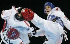 http://www.africatopsports.com/2013/06/01/taekwondo-legypte-veut-relever-son-niveau/