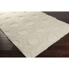 KAB-8017 - Surya   Rugs, Pillows, Wall Decor, Lighting, Accent Furniture, Throws