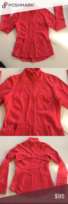 Lululemon Yogi Dance Jacket In excellent condition no flaws gently - define excellent