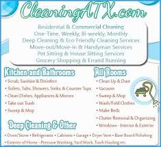 House Cleaning Flyers Examples - House Cleaning Flyers Examples , Mercial Cleaning Business Flyers Examples and Samples Cleaning Service Flyer, Cleaning Flyers, Cleaning Services, Real Estate Flyer Template, Free Flyer Templates, Project Proposal Template, Proposal Templates, Real Estate Flyers, Cleaning Business