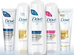 $1.50 off 2 Dove Hair Products Coupon on http://hunt4freebies.com/coupons