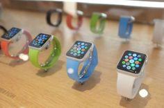 Apple Watch: soluciones para los problemas más comunes