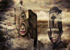 MONUMENTAL  ©Fran Jardiel 2015