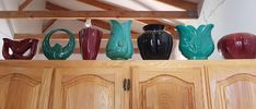 Buffet, Cabinet, Storage, Furniture, Collection, Home Decor, Clothes Stand, Purse Storage, Decoration Home