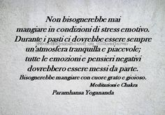 https://www.ilgiardinodeilibri.it/libri/__autobiografia-di-uno-yogi-paramahansa-yogananda.php?pn=4319
