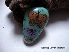 VlinderSteuntje | www.steuntjevansterrenstof.nl