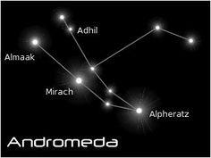 This constellation