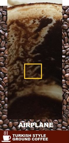 """http://www.turkishstylegroundcoffee.com/turkish-coffee-reading/ Actual symbol presentation from a customer's coffee cup. Visit the site for full details. Meaning: """"You will receive unexpected gift/mail or news"""" #fortunetelling #turkishcoffeereading #coffeecupsymbols"""