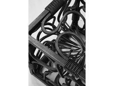 Michael Budd - Gift Steel Sculpture, Artist, Gifts, Presents, Gifs, Artists