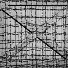 Kenneth Josephson, Oregon, 1971 Roger Mayne, Fred Zinnemann, Herbert Matter, Alexey Brodovitch, Helen Levitt, Aaron Siskind, Henry Jackson, Garry Winogrand, Eadweard Muybridge