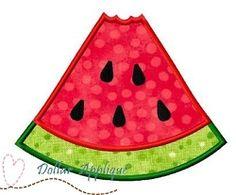 https://www.swakembroidery.com/info/summer-applique-machine-embroidery-designs/SWAK_da_WatermelonSliceApp_3Sizes.htm