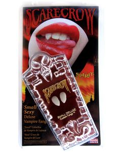 World's Halloween Costume Store Vampire Fangs, Halloween Accessories, Halloween Decorations, Halloween Ideas, Spirit Halloween, Finding Yourself, The Incredibles, Costumes, Holidays