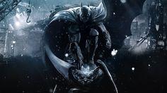 art batman wallpaper for pc