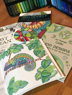 Here's 10 of the best and totally free online coloring pages for adults that I could find. I will say after my search there are a TON of beautiful and free adult coloring pages out there – but I narrowed it down to my 10 favorite ones.