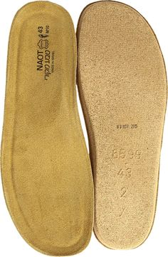 Naot Mens Scandinavian Footbed Size 42 ** Check out this great product. (This is an affiliate link) Naot Shoes, Men's Shoes, Us Man, Calvin Klein Men, Water Shoes, Hiking Shoes, Leather Sandals, Leather Men, Sneakers Fashion