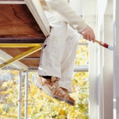 Safe Painting and Decorating is a team of professional painters and decorators, working constantly all over Sydney – focused on high quality, affordable painting and decorating services. #ResidentialPaintingServices