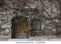 Image result for Wine cellar [cave] Entry