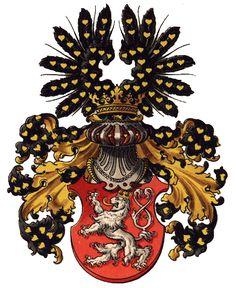 File:Wappen Königreich Böhmen.jpg