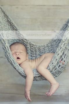 New baby pictures newborn boy sweets ideas Foto Newborn, Newborn Baby Photos, Baby Poses, Baby Boy Photos, Newborn Poses, Newborn Shoot, Newborn Baby Photography, Newborn Pictures, Newborns