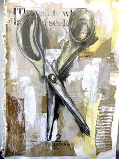 BTEC Art Blog: September 2012