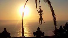Bali, Indonesia #travel #blog #southeastasia #lafillebio