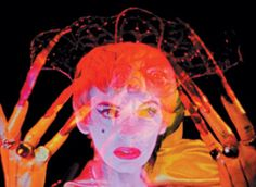 """Inauguration of the Pleasure Dome Director- Kenneth Anger """"The film reflects Anger's deep interest in Thelema, the philosophy of Aleister Crowley. Rock Horror Picture Show, Kenneth Anger, Dangerous Minds, Film Inspiration, Thing 1, Film Stills, American Artists, Art Blog, Art Inspo"""